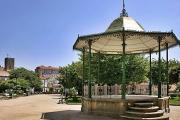 Jardim-do-Campo.jpg
